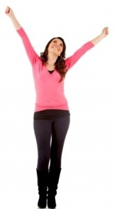 happy-woman-with-arms-up