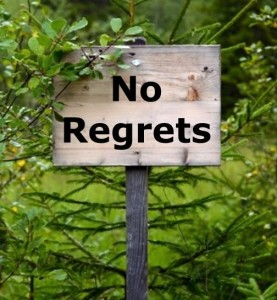 no-regrets-cropped