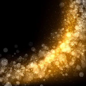 abstract_gold-light