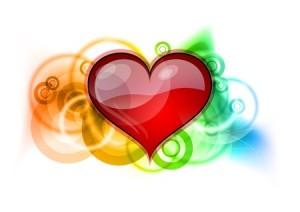 heart-rainbow