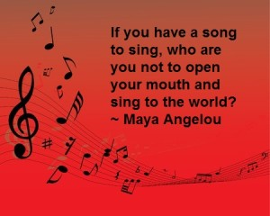 sing-your-song