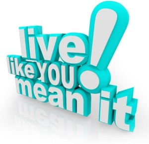 live-like-you-mean-it