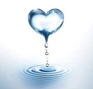 heart-over-water-1